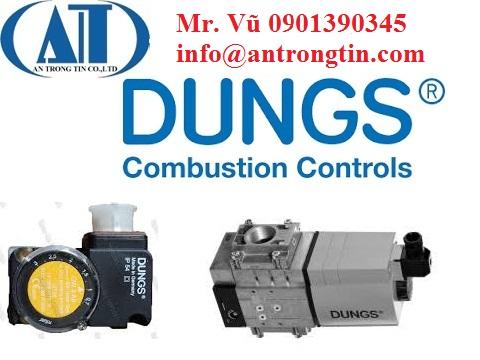 solenoid-valve-dungs-viet-nam