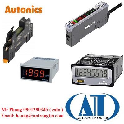 bfc-autonics