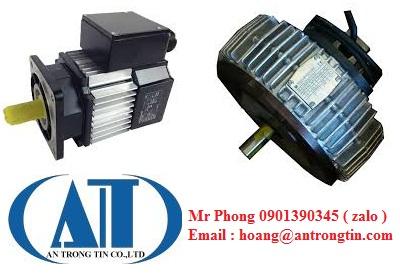 491052_infranor-mavilor-servomotor-bs073a000105d2_1